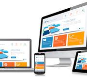webdesignkayode1